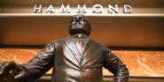 4 - Hammond Creation Lab