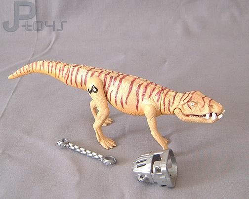 File:Ornithosuchus3rdappeareance.jpg