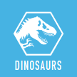 File:JW com dino icon.png