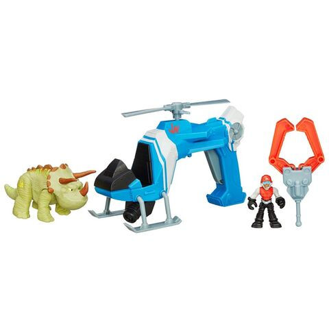 File:Dino Tracker Copter loose.jpg