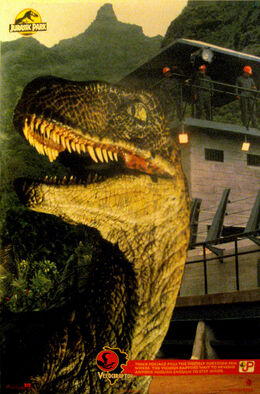 JP-Poster-Veloceraptor