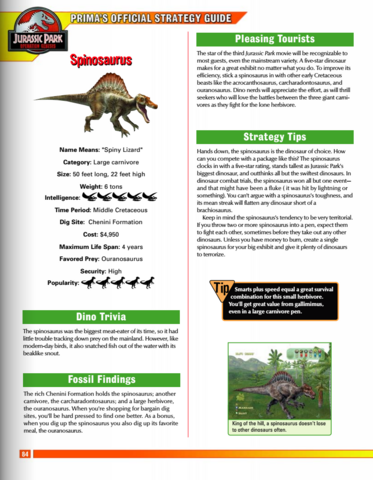 File:JPOG Spinosaurus.png