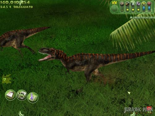 File:Jurassicpark 2.jpg