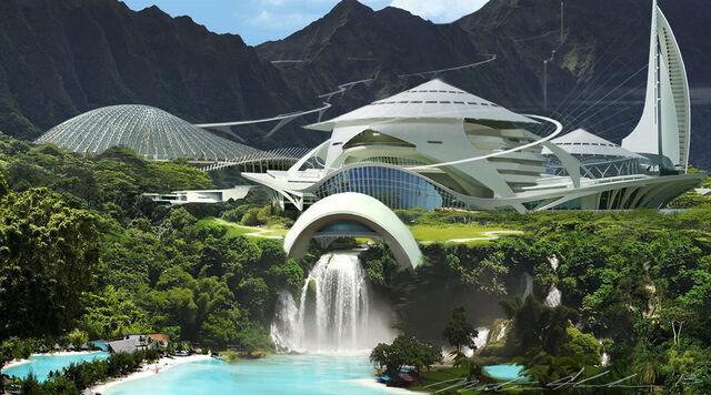 File:Jurassic-World-Concept-Art-2.jpg