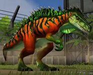 OstafrikasaurusJW