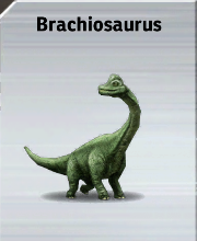 File:Brachiosauruscard.png