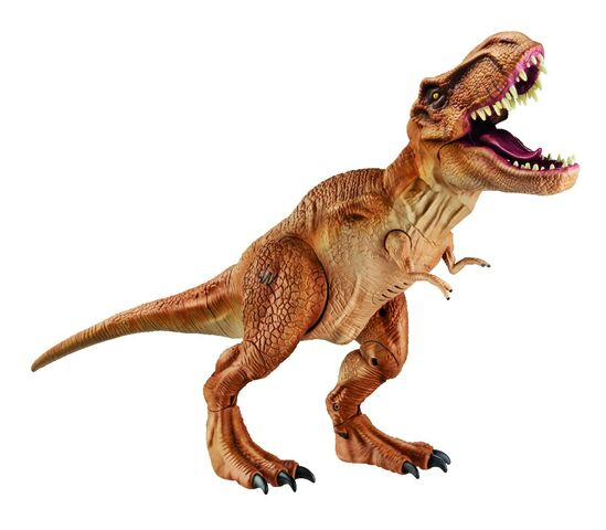 File:Jurassic-world-stomp-strike-tyrannosaurus-rex-3.jpg