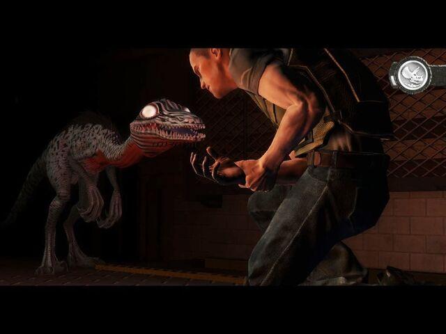 File:JurassicPark100 2011-11-19 15-24-59-29.jpg