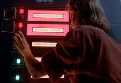 파일:Rebootingthesystem.png