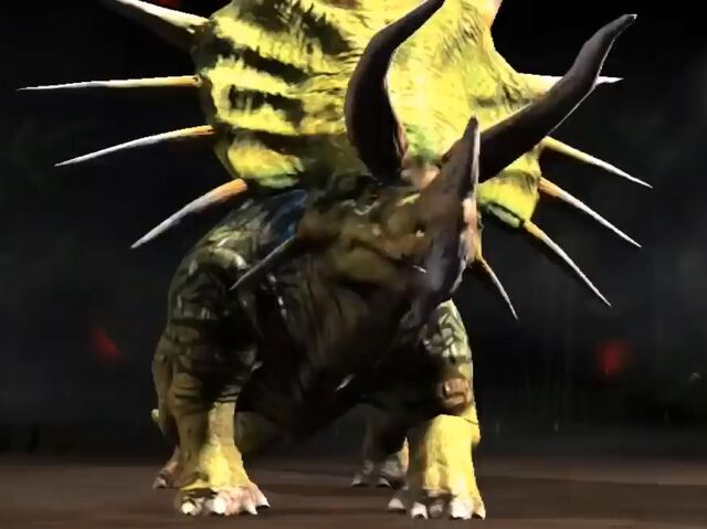 File:Triceratops (MAXED).jpg