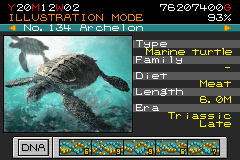 File:134 - archelon.png