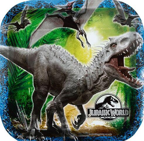 File:Jurassic-Wolrd-Indominus-Rex-1.jpg