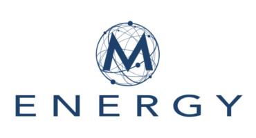 File:Masrani Energy.jpg