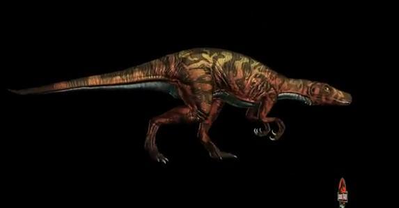 File:HerrerasaurusJPtgmodel.jpg
