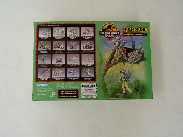 File:Highhide3.jpg