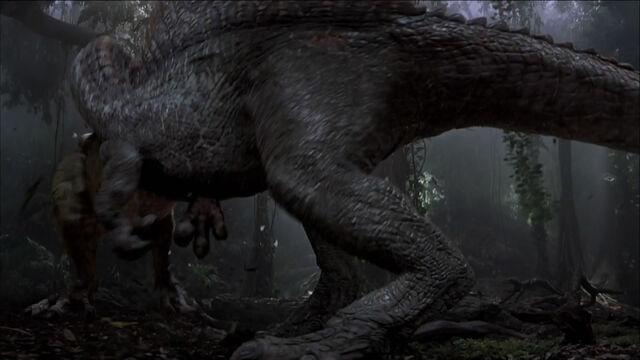 File:Jurassicparkiii20011080.jpg