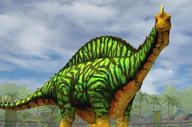File:Argentinosaurus (25).jpg