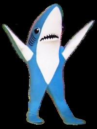 File:Left shark 2.png