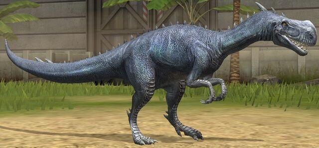 File:Monolophosaurus lvl 10.jpg