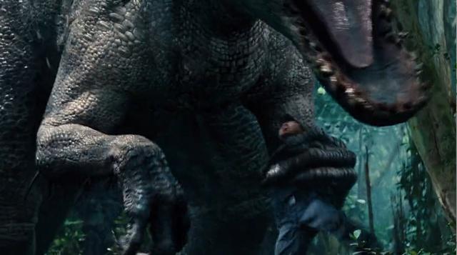 File:Indominus Rex (177).png