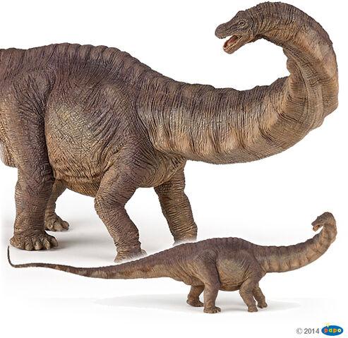 File:Papo apatosaurus.jpg