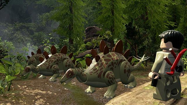 File:Stegosauruslego.jpg