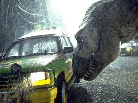 File:Jurassicpark-final.jpg