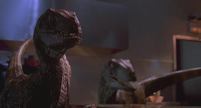 File:Raptors.PNG