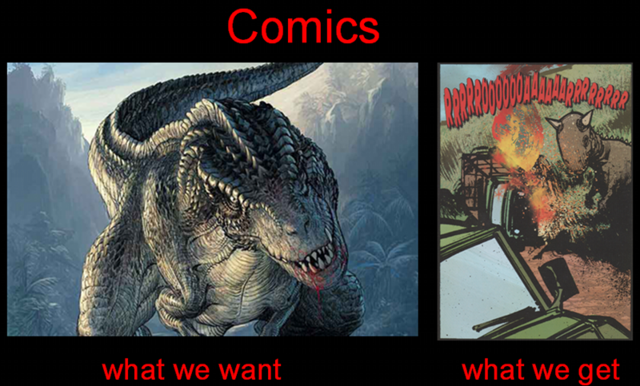 File:800want get comics.png