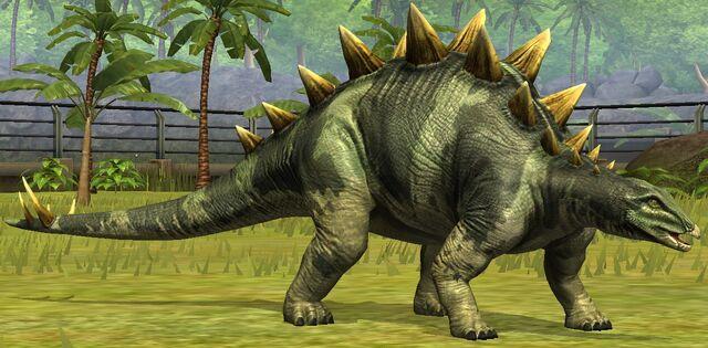 File:Tuojiangosaurus lvl 20.jpg