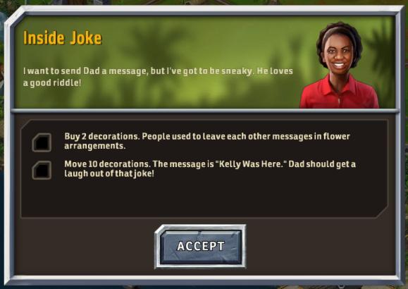 File:Inside Joke.png