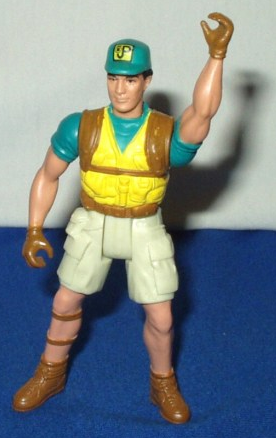 File:Nick figure1.png