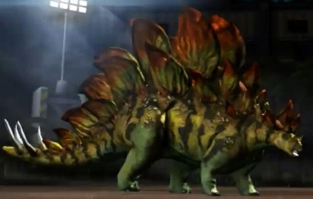 File:Stegosaurus (MAXED).jpg