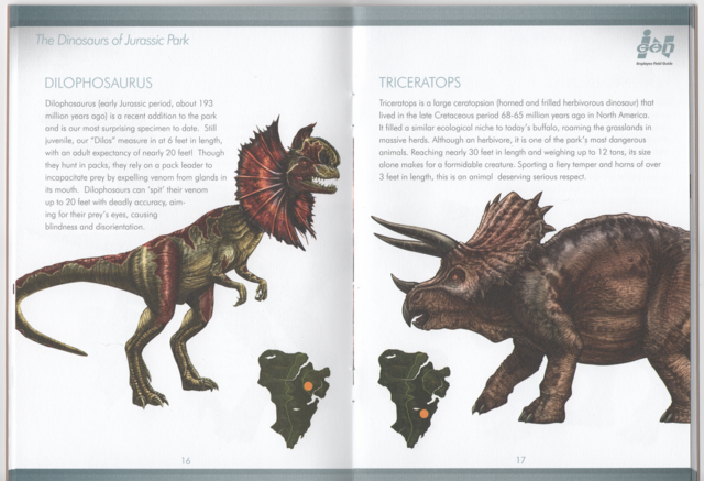 File:InGen Field Guide 16.png