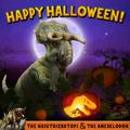 Thumbnail for version as of 22:30, November 4, 2014