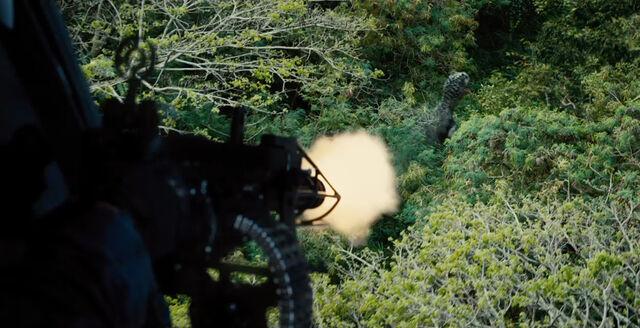 File:Jurassic-world-super-bowl-trailer-screenshot-indominus-rex-4.jpg