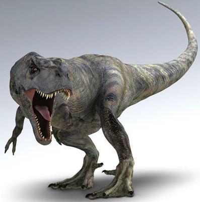 File:Jurassic park t-rex.PNG