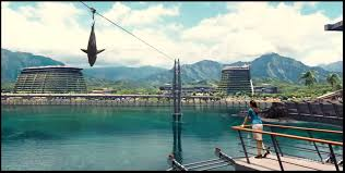 File:Trainer and shark TV spot screenshot.jpg