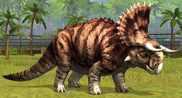 File:Nasutoceratops lvl 20.jpg