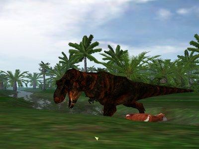 File:1 Rex having killed a cow.jpg