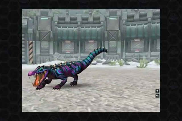 File:Jurassic park builder level 40 kaprosuchus by marioandsonicfan19-d8sv4pc.png