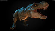 Nate-lange-trex-0008-layer-7