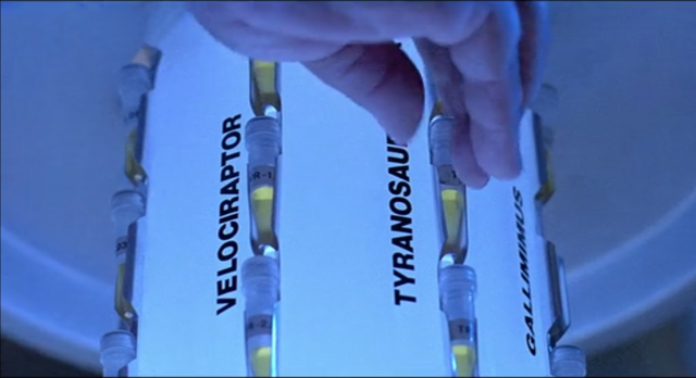 File:Vials1cold.png