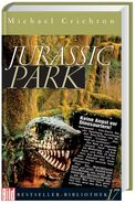JP novel Bild Bestseller Bibliothek