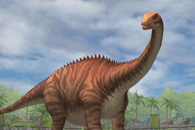 File:Diplodocus (23).jpg