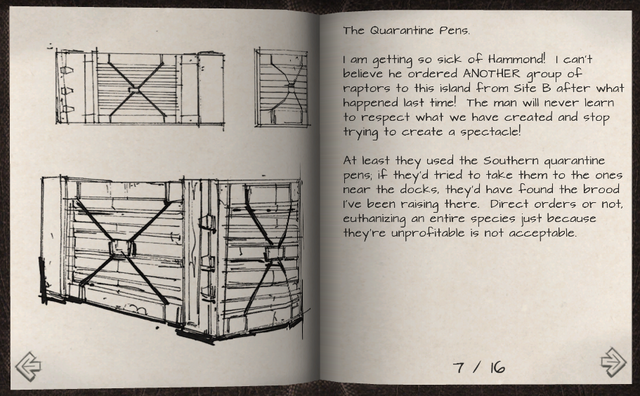 File:INGEN Field Journal 7.png