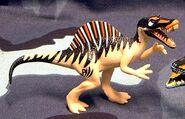 DesertSpinosaurToy