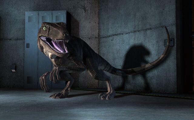 File:JurassicPark-03.jpg