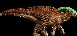 Parasaurolophus-detail-header.png