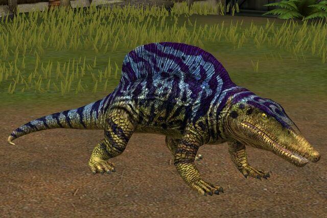 File:Secodontosaurus (14).jpg